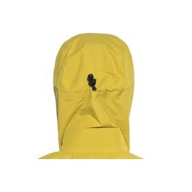 Arc'teryx Beta SL - Veste Homme - jaune